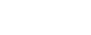 easterseals-passages-white